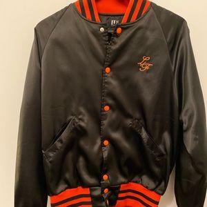LF jacket